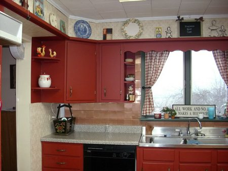 paint-cabinets9