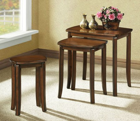 chloe-nesting-tables