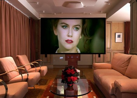home-theater4