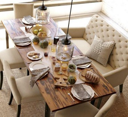 dining-table2
