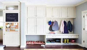 Storage Solutions In Your Home