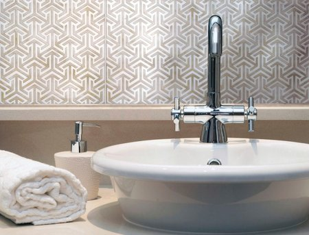 You Don T Have To Be An Interior Decorator Choose A Bathroom Tiles Which Are Suitable For Your E Some Things Consider When Selecting