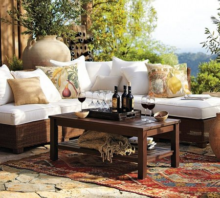 cushions-outdoor