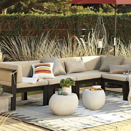 cushions-outdoor1