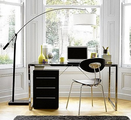 home-office-furniture4