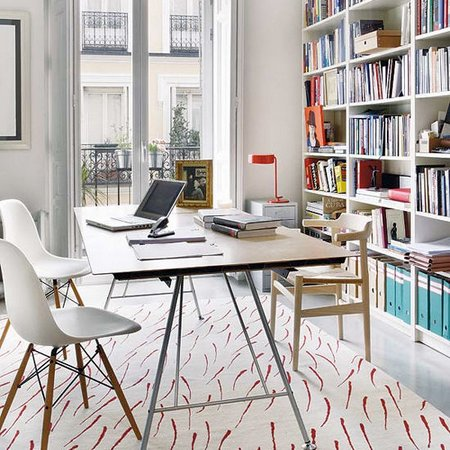 home-office-furniture5