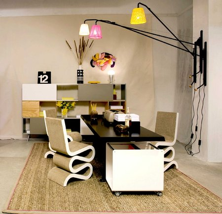 home-office-furniture6
