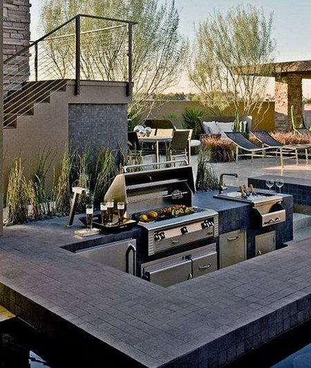outdoor-kitchen2