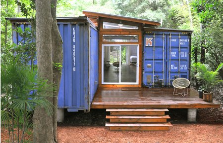 shipping-container-house1