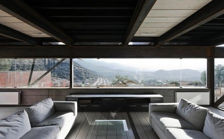 shipping-container-house3a
