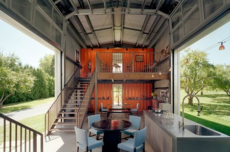 shipping-container-house4