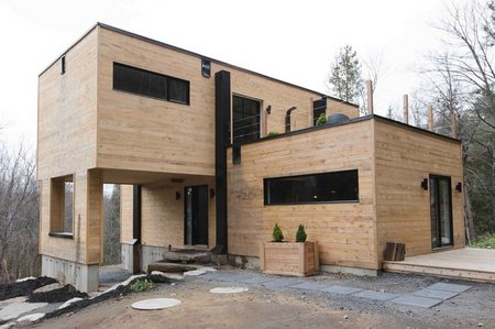 shipping-container-house5