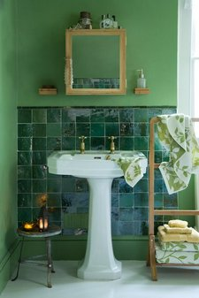 recycled-glass-tiles