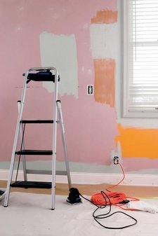 planing-painting1