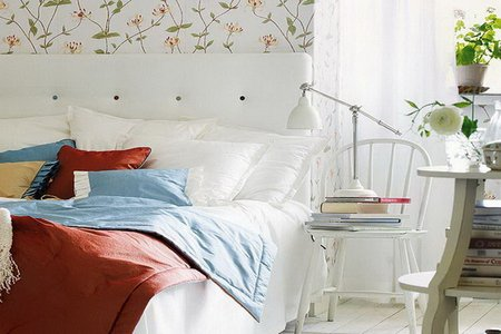 Bedroom accessories cheap