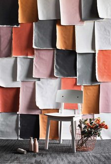 color-trends2015a