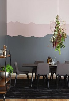 color-trends2015f