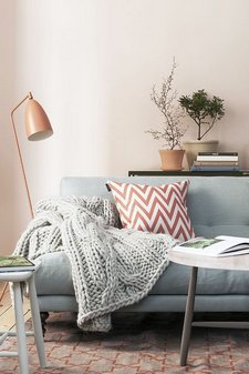 color-trends2015h