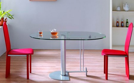 folding-glass-dining-room-table