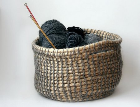 rope-basket