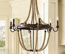 rope-chandelier-ideas