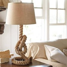 rope-table-lamp