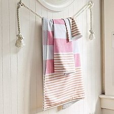 rope-towel-holder1