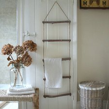 rope-towel-holder2