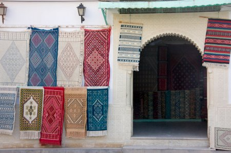 tunisian-carpets1