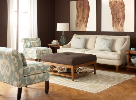 upholstery-trend2015