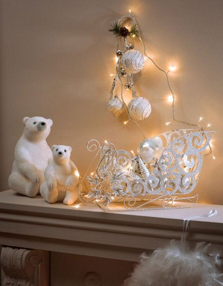 christmas-decor7