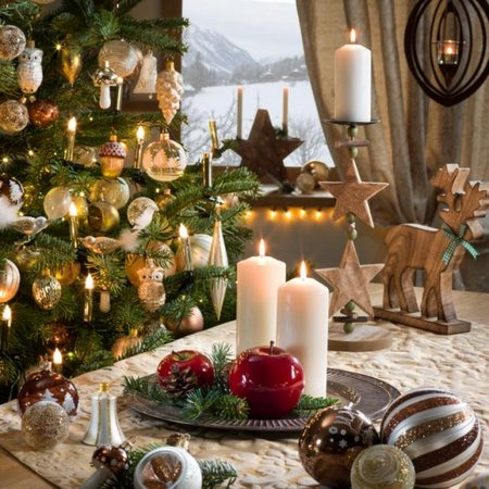 christmas-decor9
