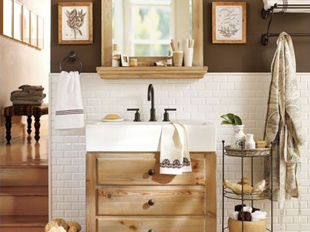 wooden-cabinetry