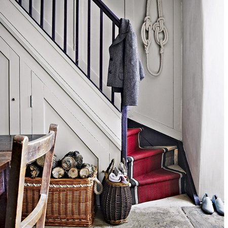 hallway-country-style1
