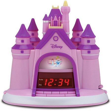 alarm-clocks-for-kids