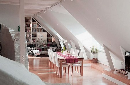 attic-apartment3