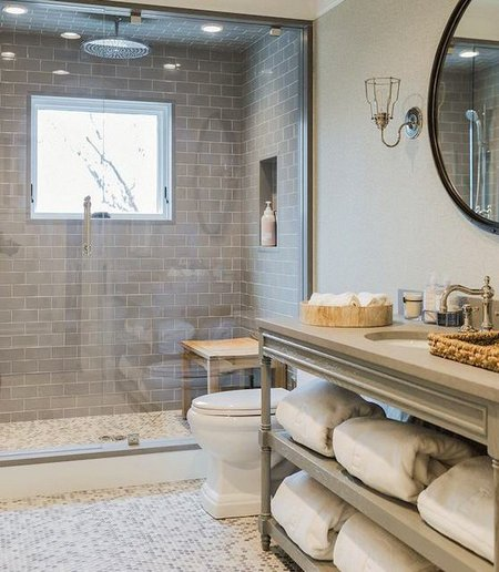 New trends in bathroom decorations 2015 for Latest trends in bathrooms 2015