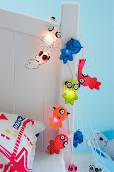 decor-kids-room
