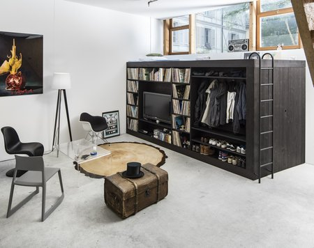 small-spaces-furniture