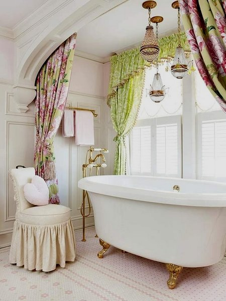 bathtub-vintage3