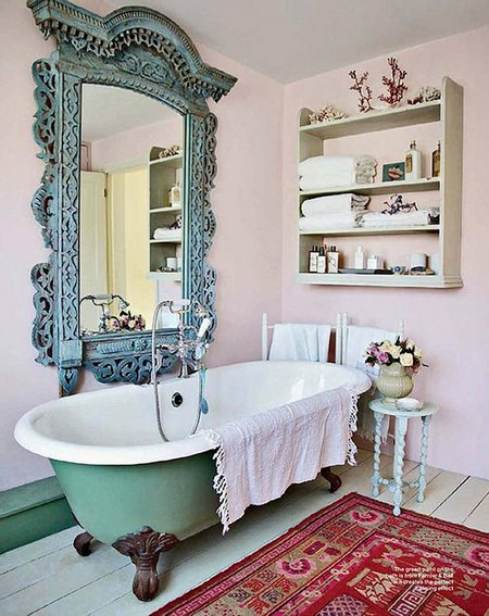 bathtub'vintage4