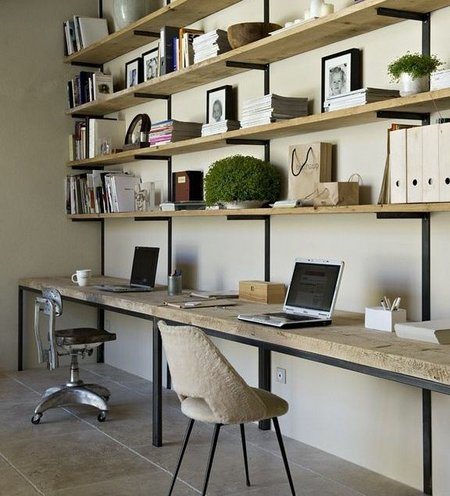 home-office11