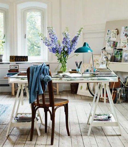 home-office6