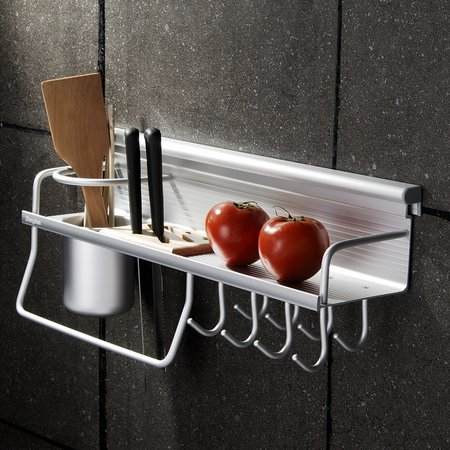 kitchen-accessories3