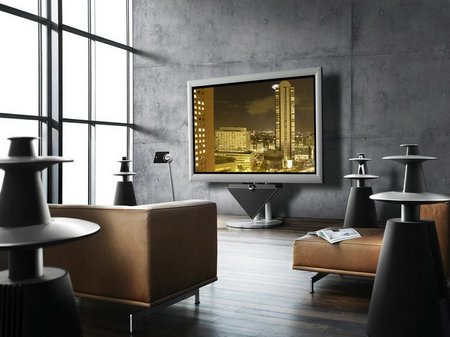 tv-living-room
