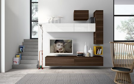 tv-living-room1