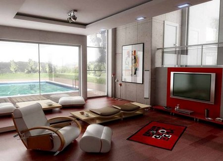 tv-living-room2