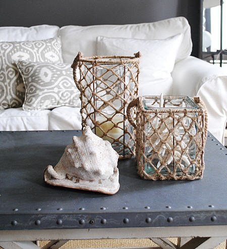 home-accessories3
