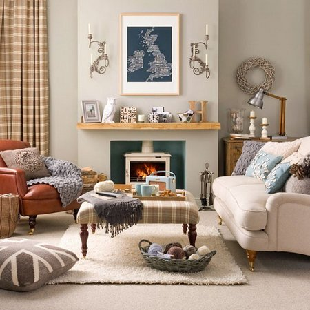 home-accessories4