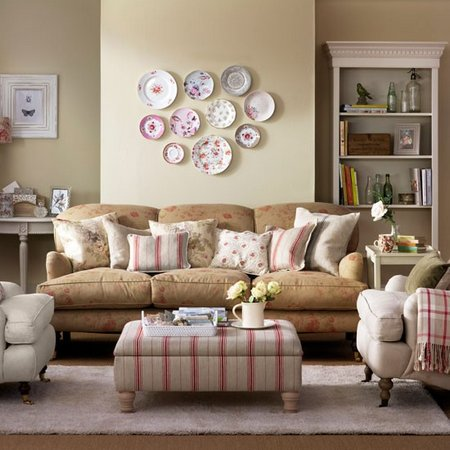 home-accessories5